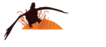 Toney Creek Plantation Logo
